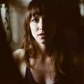 Halley Roberts Strongwater (@haystrongwater) Avatar