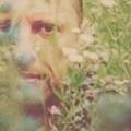 Martin Slavíček (@maslavista) Avatar