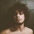 Bruno Eduardo Ghisi (@brunoeduardo) Avatar