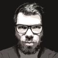 Szymon Stelmaszyk (@stelmaszyk) Avatar