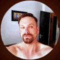 Wil Cameron (@wcameronmartin) Avatar