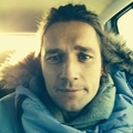 Johan-Fredrik Bødtker (@johanfredrik) Avatar