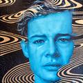 Johnie Thornton (@johnie-tea) Avatar