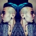 Kodie James (@4theloveofsound) Avatar