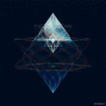 Itamar (@itamaroliveira) Avatar