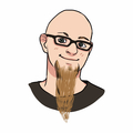 Kevin Munc (@muncman) Avatar