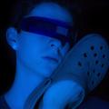 Coleman  (@st-greyson) Avatar