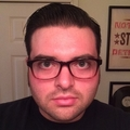 Dave (@thedavecat) Avatar