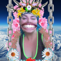 francesca effie dee  (@effiedee) Avatar