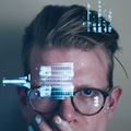 Jonathan Kennedy (@getradified) Avatar