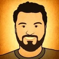 Lucas Randall (@codenix) Avatar