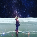 annie von b (@annie_von_b) Avatar