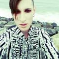 Seth  (@tokyotechnicolour) Avatar