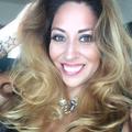 Chelsea Vurciaga (@chelseav) Avatar