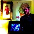 AudioVisceral (@ashby) Avatar