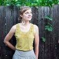 Rebecca Stumpf (@rebeccastumpf) Avatar