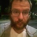 Andrew Gabriel Rose (@andrewgabrielrose) Avatar
