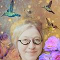 Cindy (@studioloo) Avatar