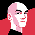 Kyle T Webster (@kyletwebster) Avatar