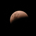 Shadow Moon (@gabrielgoes) Avatar