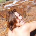 Isabela (@isabbela) Avatar