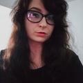 Alexandra (@alexseppey) Avatar