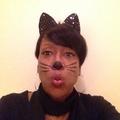Jennifer Osborne (@jenja711) Avatar