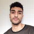 Moisés Santos (@moisestsantos) Avatar