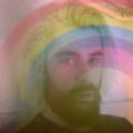 Eduardo Mendes (@edrdmnds) Avatar
