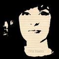 Tina Rowley (@tinarowley) Avatar