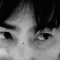 Masaaki Komori (@cipher) Avatar