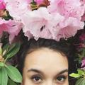 Lauren George (@laurenmgeorge) Avatar