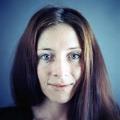 Amanda Henry (@amandaleighhenry) Avatar