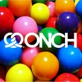 Onch  (@onch) Avatar