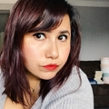Marce Reyes (@marcemars) Avatar
