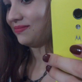 Carol Camila da Costa (@carolcosta) Avatar