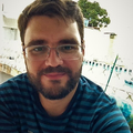 José Coutinho (@jose_coutinho) Avatar