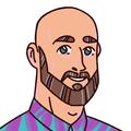Levi Hastings (@levihastings) Avatar