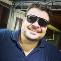 Rodrigo DB (@rodrigodb) Avatar