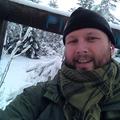 Jaakko Mäntysaari (@noppatoppa) Avatar