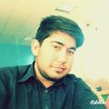 Umair Gul (@umairgul) Avatar