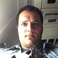 Daniel Yavari (@yavari) Avatar