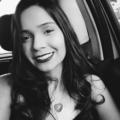 Aline Azevedo (@alineazevedo) Avatar