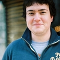 Baptiste Zimmer (@baptistezimmer) Avatar