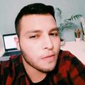 Almiro Dias (@ahastingss_) Avatar
