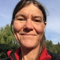 Eva Wieselgren (@wieselgren) Avatar