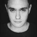 Jarek Dudziński (@jarekdudzinski) Avatar