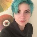 Sarah (@smb26) Avatar