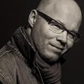 Franco Vogt (@franco_vogt) Avatar