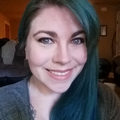 Kat (@kizat) Avatar